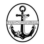 HolenChambersBiology