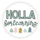 hollaforlearning