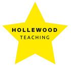 Hollewood Teaching