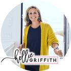 Hollie Griffith