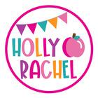 Holly Rachel