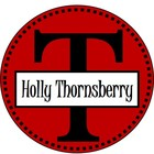 Holly Thornsberry