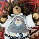 Holly-Kins Bears TM Phonics