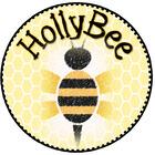 HollyBee
