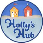 Holly's Hub