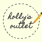 Holly's Outlet
