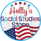 Holly's Social Studies Store
