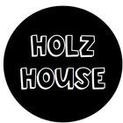 Holz House