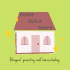 Home Dulce Home