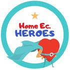 Home Ec Heroes