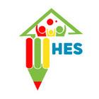 Home Education Shop