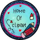 Home of clipart