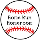 Home Run Homeroom