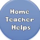 Home Teacher Helps