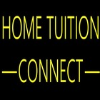 HOME TUITION CONNECT