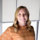 Homegrown Hannah