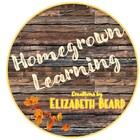Homegrown Learning