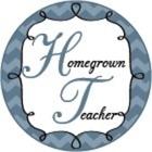 Homegrown Teacher