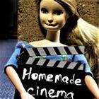 Homemade Cinema short films