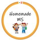 Homemade MS