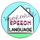Homemade Speech and Language