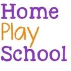 HomePlaySchool
