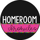 Homeroom Chronicles