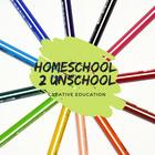 Homeschool 2 Unschool