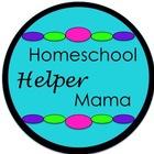 Homeschool Helper Mama