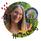 Homeschool Holiday