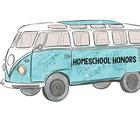 Homeschool Honors