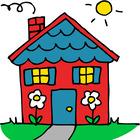 HomeSchool Matters