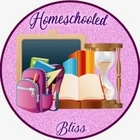 Homeschooled Bliss
