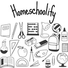 Homeschoolify