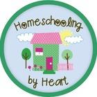 Homeschooling by Heart