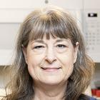 Homeschooling Dietitian Mom