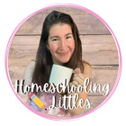 Homeschooling Littles