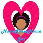 HomeSweetHome Gal