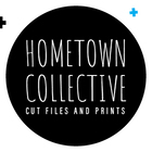 Hometown Collective