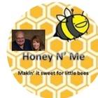 Honey N 'Me