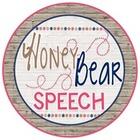 Honeybear Speech