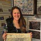 Honeybee Centre Education
