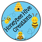 Honeybee Hive Creations