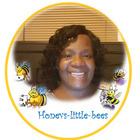 Honeys Little Bees