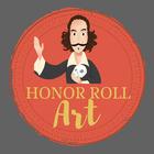 Honor Roll Art