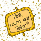 Hook Learn and Tinker