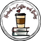 Hooked on Coffee and Books