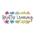 Hookster's Ideas