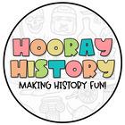 Hooray History