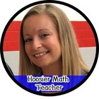 Hoosier Math Teacher